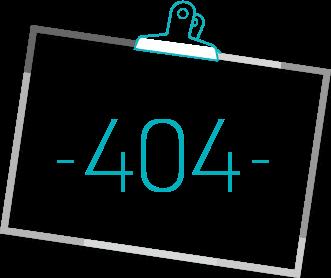שגיאה 404 - עמוד לא נמצא