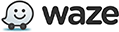 חפשו אותנו ב Waze