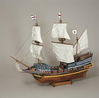 דגמי אניות