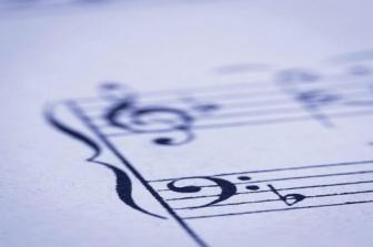 מקלאסי לג'אז וכל מה שביניהם: עולמו המוזיקלי של ג'ורג' גרשווין