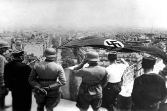 החקיקה האנטי-יהודית בגרמניה הנאצית