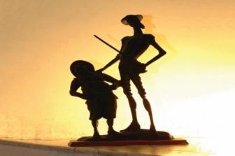 רקונקיסטה – הכיבוש מחדש של חצי האי האיברי