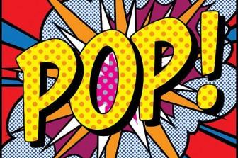 """פופ להמונים - Pop cubes """"קוביות פופ"""""""