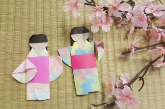 חג הבנות היפני