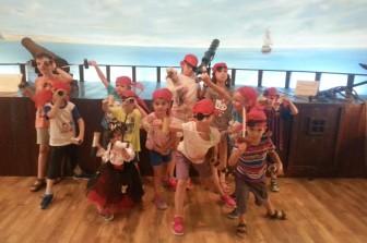חוגגים יום העצמאות במוזיאוני חיפה!