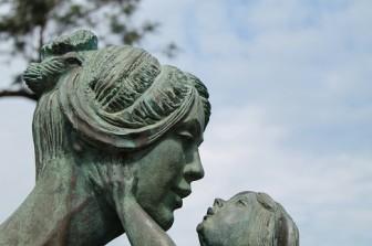 Motherhood Through Agnon's Looking Glass - Part 2