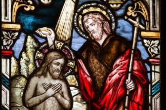 הברית החדשה כפרשנות אלטרנטיבית למקרא וליהדות בית שני