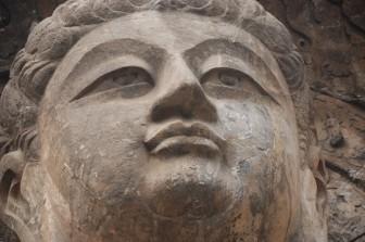 עולם האמנות הסינית: קרמיקה וחרסינה, ציור, קליגרפיה ואדריכלות - אזלו הכרטיסים להרצאה!