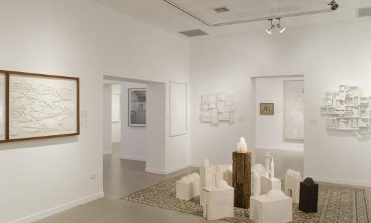 מוזיאון מאנה-כץ, צילום: סטס
