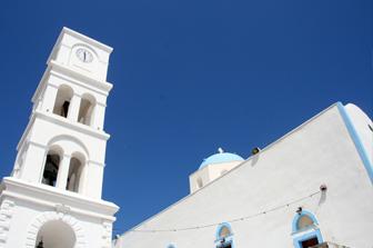 יוון ההררית: אדמה מסעות וטיולים בשיתוף טיקוטין