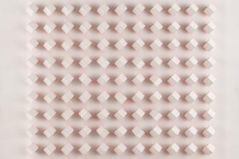 לבן על לבן: ממלביץ' ועד היום