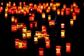 אורות החנוכה: סדנה מיוחדת לחג