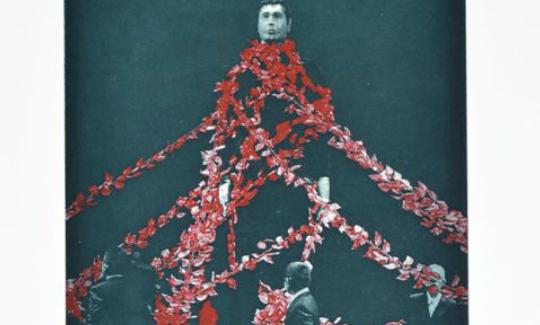 Shahar MarcusBorn in Petah Tikva, 1971Lives and