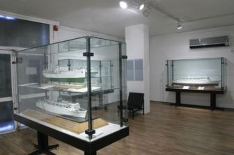 הספנות העברית במאה העשרים