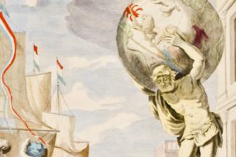 הדרכות מיוחדות עם האוצר בתערוכה 'הפסיפס מלוד'