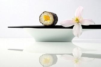 קורס בישול יפני