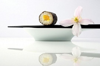 Japnese Cooking Course